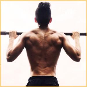 健康型運動