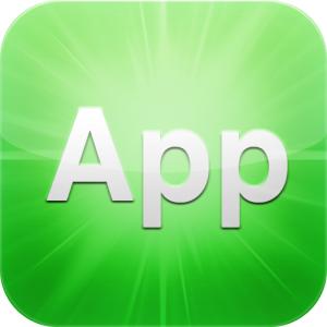 ADX Life App