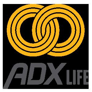 ADX Lifestyle